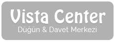 mersin vista center logo
